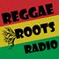 Dynamo Radio - Roots Reggae