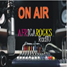 Africarocks Radio