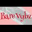 Bare Vybz 24/7