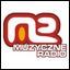Muzyczne Radio - Strefa 89