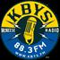 88.3 KBYS Lake Charles
