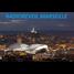 RADIOREVEIL PARIS-MARSEILLE