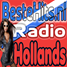 BesteHits.NL Nederlands Piratenhits