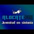 Alocate Radio