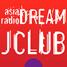 J-Club asia DREAM radio