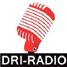 DriRadi0