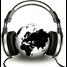 Radio Opa Sete Lagoas
