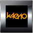 DI Radio Digital Impulse - Kaeno Trance