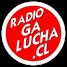 Radiogalucha