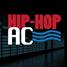 Hip-Hop AC Radio