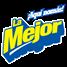 La Mejor FM Monterrey