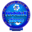 Andalux Stereo