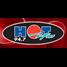 HotFM Albany