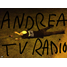 AndreaTV Radio