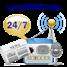 Learn English Radio