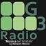 G3 Radio || Música sin límite.