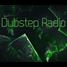 DUBSTEP FM 2017