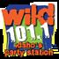 KWYD Wild 101.1