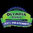 Radio Olympia - 100% Piratenhits en Nederlandstalige muziek
