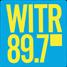 WITR 89.7