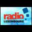 Radio Luxembourg 7145