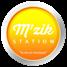 M'zik Station