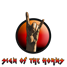 Sign Of The Horns