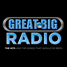 Great Big Radio HD