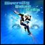 Diversityradio