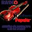 Radio Lautaru` Popular - www.RadioLautaru.Ro