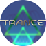 EuroDance Media prj. - Trance Channel