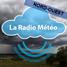 La Radio Météo Nord-Ouest