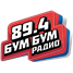 BumBumRadio