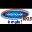 Maisnova FM Vacaria