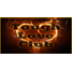 Tough Love Radio