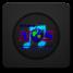 RadioNOS NewAge Channel - Radio NOS
