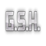 GSHTutorials
