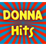 Donna Hits