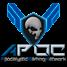 Apocalyptic Gaming Radio