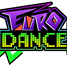 EuroDance Media prj. - Eurodance Channel