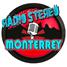 Radio Stereo Monterrey