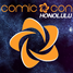Comic Con Honolulu Radio