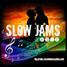 Slow Jam Radio
