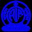 KODAIKANAL RAINBOW FM