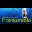 Frankoradio - Hits Radio