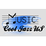 CoolJazz.US