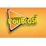Rádio Pau Brasil