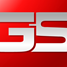 Radio GS Etno