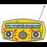 Minha Radio Brasil