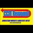 CCM Rewound